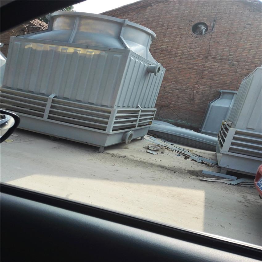 拔丝机降温冷却塔生产厂家