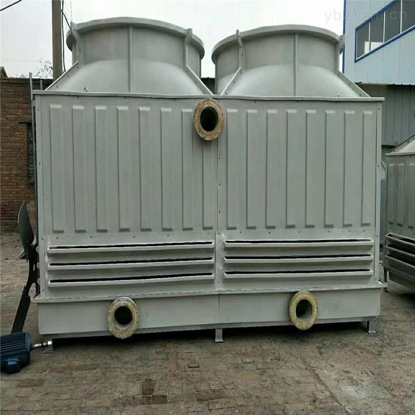 电炉用闭式冷却塔直销