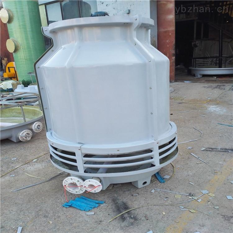 中频炉闭式冷却塔生产厂家