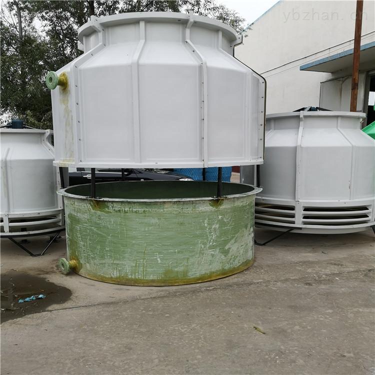 中央空调用冷却塔价格