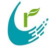 潍坊小宇环保水处理设备有限公司