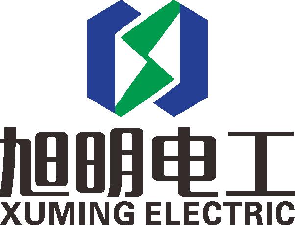 揚州旭明電工科技有限公司