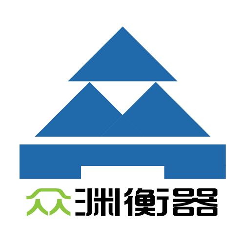 上海众渊实业有限公司