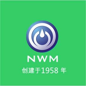 寧波水表股份有限公司