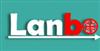 天津市兰博实验仪器设备有限公司