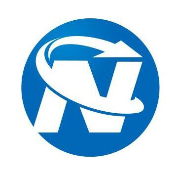 logo logo 标识 标志 设计 图标 363_356