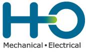 上海航歐機電設備公司