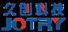 江苏久创电气科技有限公司