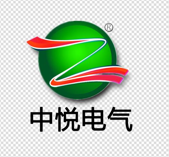 扬州中悦电气有限公司