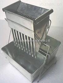 JC19-SFQ-煤炭发热量分析仪
