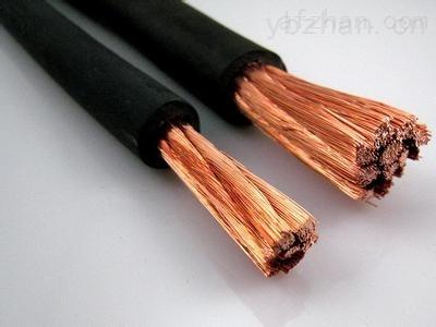 新MHYVRP矿用阻燃屏蔽通讯电缆多少钱一米