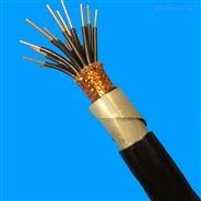 HYAC自承式8字形通信電纜含稅Z低價