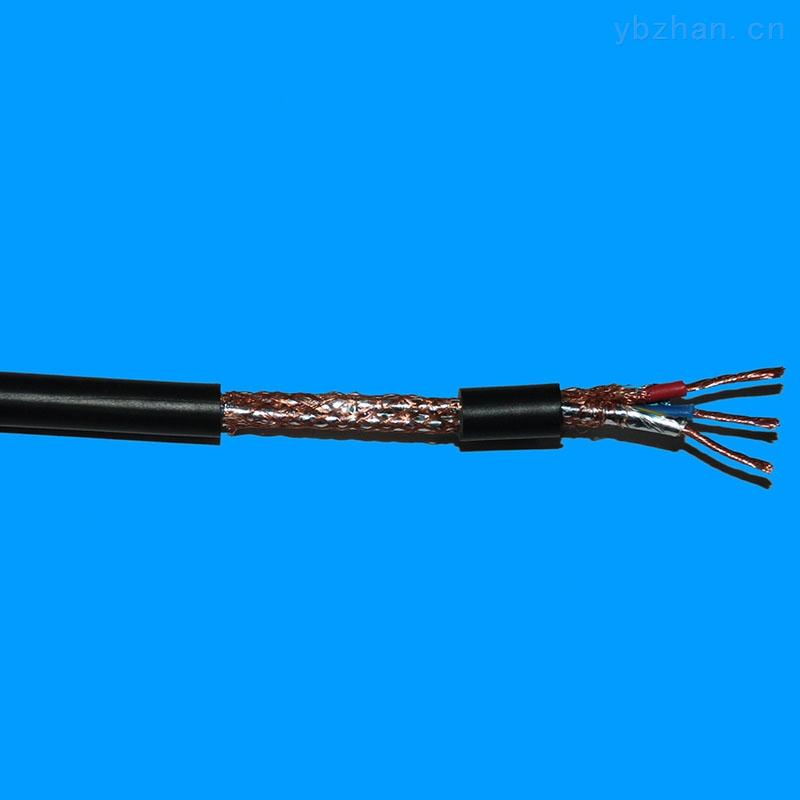 MHYVRP-供应MHYV矿用通信电缆MHYVRP