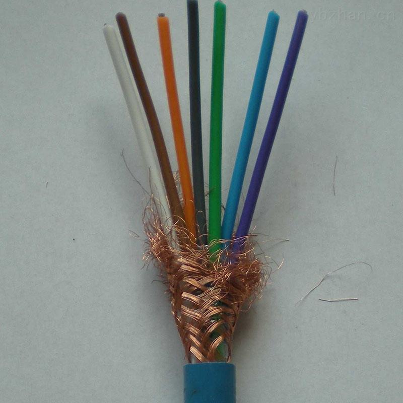廠家自營YHDP耐寒焊把線-免檢企業價格從優