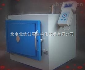 JC19-XL-100-煤炭热值高精度微机全自动量热仪