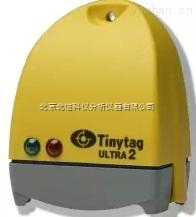 HJ16-TGU-4020-溫度數據 采集器