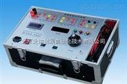 单相继电保护效验 ,小电流发生装置