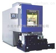 惠州高低溫濕度振動試驗箱技術參數