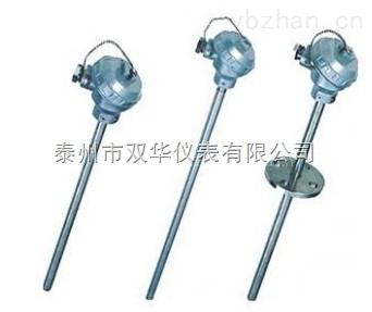 供应直销化工生产专用WRN-330装配式热电偶