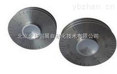 DL07-TCM-濕膜測厚儀