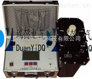 0.1Hz 超低频耐压试验装置