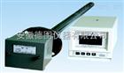 ZOA-300氧化锆氧量分析仪(LCD显示)恒温式