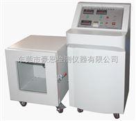 深圳电池短路测试仪