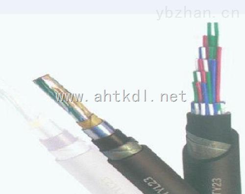 清洁环保电缆WDNA-YJY