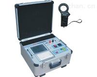 DRQ-500全自動電容電橋測試儀(圖)