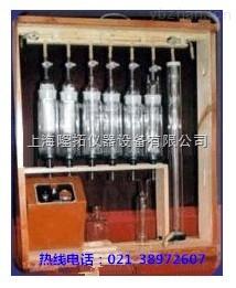 QF1904奥氏气体分析仪/爆炸发价格