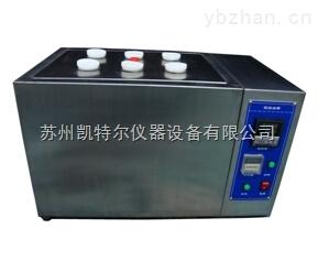 K-WHY-電線電纜耐油測試恒溫油槽