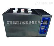 K-WHY耐腐蚀优质不锈钢恒温油槽生产厂家