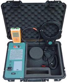 DSY-DC带电电缆识别仪
