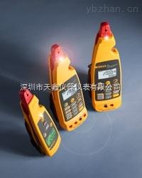 Fluke771,Fluke772,Fluke773毫安級過程鉗型表