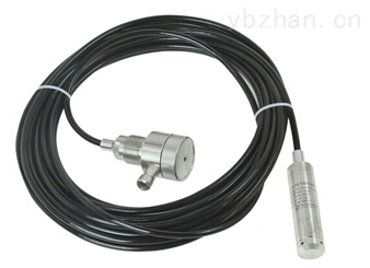 GUY-礦用液位傳感器廠家直銷