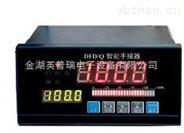 DFD/Q-9000智能手动操作器