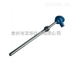 供应生产高温耐磨热电偶