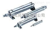 介绍日本SMC不锈钢气缸CDQ2A16-20DMZ