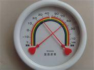 WS-2020指针式温湿度计