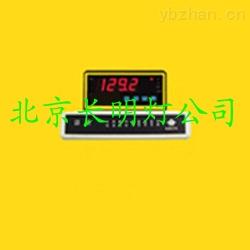 DLW-电信公司无线电流测控仪