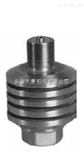 SR-01散热器