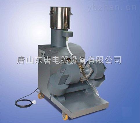 DTCXG-ZN50型磁选管