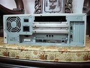 供应NEC PC-9821系列