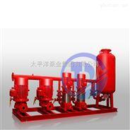 太平洋泵业 TPYPS型全自动变频恒压稳压生活(消防)给水设备
