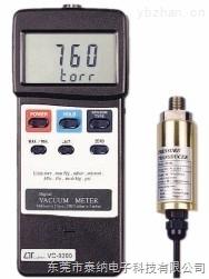 VC-9200真空表/真空压力计VC9200
