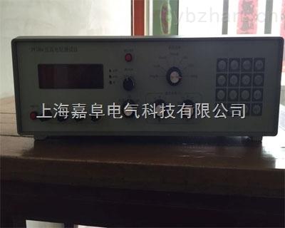 供应全网Z低价PC36C直流电阻测量仪