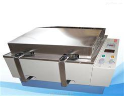 HZ-9613Y油浴高温振荡器