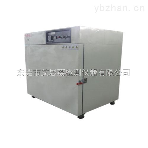 高温老化烧机室