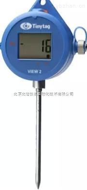 HJ16-TV-4104-高溫型溫度 數據采集器