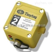 HJ16-TGP-4020-溫度數據采集器